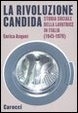 Cover of La rivoluzione candida