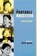 Cover of The Portable Kristeva, Second Edition