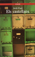 Cover of Els castellans