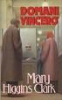 Cover of Domani vincerò