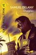 Cover of Dhalgren
