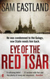 Cover of Eye of The Red Tsar