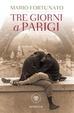 Cover of Tre giorni a Parigi