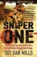 Cover of Sniper One