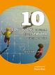 Cover of 10 cose buone per l'Italia che la Sinistra deve fare subito