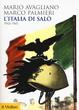 Cover of L'Italia di Salò