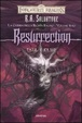 Cover of Resurrection