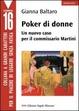 Cover of Poker di donne