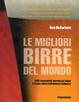 Cover of Le migliori birre del mondo