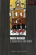 Cover of Il gioco delle tre carte