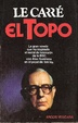 Cover of El Topo