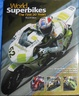Cover of World Superbikes