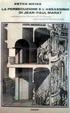Cover of La persecuzione e l'assassinio di Jean-Paul Marat, rappresentati dai filodrammatici di Charenton, sotto la guida del Marchese di Sade
