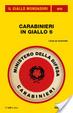 Cover of Carabinieri in giallo 6 (Il Giallo Mondadori)