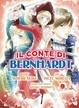 Cover of Il conte di Bernhardt vol. 2