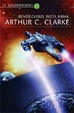 Cover of Rendezvous with Rama