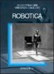 Cover of Robotica