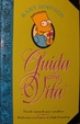 Cover of Guida alla Vita di Bart Simpson