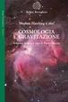 Cover of Cosmologia e gravitazione