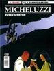 Cover of I grandi maestri n. 4