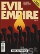 Cover of Evil Empire n. 1