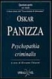 Cover of Psycopathia criminalis