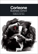 Cover of Corleone Business School
