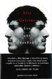Cover of Los que sueñan
