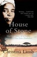 Cover of House of Stone