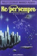 Cover of Re per sempre