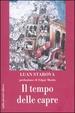 Cover of Il tempo delle capre