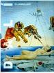 Cover of Dalí e il surrealismo