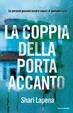 Cover of La coppia della porta accanto