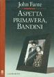 Cover of Aspetta primavera, Bandini!