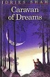 Cover of Caravan of Dreams