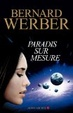 Cover of Paradis sur mesure