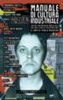 Cover of Manuale di cultura industriale