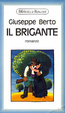 Cover of Il brigante