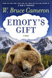 Cover of Emory's Gift