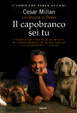 Cover of Il capobranco sei tu