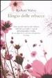 Cover of Elogio delle erbacce