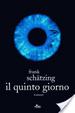Cover of Il Quinto Giorno