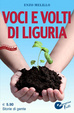 Cover of Voci e volti di Liguria