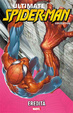 Cover of Ultimate Spider-Man Collection Vol. 4