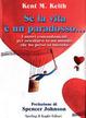 Cover of Se la vita è un paradosso