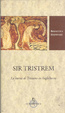 Cover of Sir Tristrem