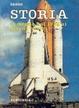 Cover of Storia