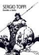 Cover of Davide e Golia