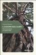 Cover of Il sussurro degli alberi. Piccolo miracolario per uomini radice