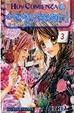 Cover of Hoy comienza nuestro amor #3 (de 15)